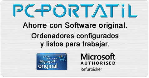 Ahorre en software