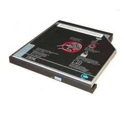 ../images/DVD-IBM-THINKPAD-600-SR-8174-H-FULL.jpg
