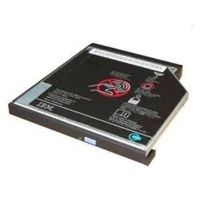 ../images/DVD-IBM-THINKPAD-600-SR-8174-H-G.jpg
