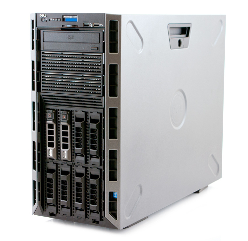 ../images/Dell-Poweredge-T320-Segunda-Mano-Full.jpg