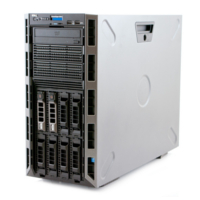 ../images/Dell-Poweredge-T320-Segunda-Mano-G.jpg