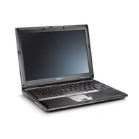 Dell latitude d430 drivers download and update for windows 10, 8.