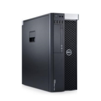../images/Dell_Precision_T5600-Segundamano-G.jpg