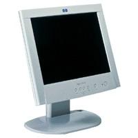 foros monitores tft: