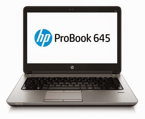../images/HP-PROBOOK-645-G1-FULL.jpg