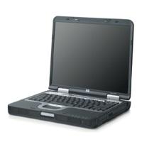 HP NC8000 AUDIO WINDOWS DRIVER