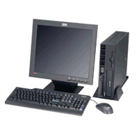 ../images/IBM-THINKCENTRE-A51-SLIM-SEGUNDAMANO-G.jpg
