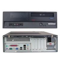 ../images/IBM-THINKCENTRE-M55e-USADOS-SEMINUEVOS-G.jpg