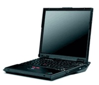 IBM THINKPAD T21 AUDIO WINDOWS 8 DRIVER DOWNLOAD