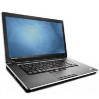 ../images/Lenovo-thinkpad-edge-15-segundamano-G.jpg