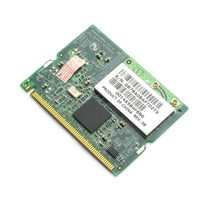 ../images/MINI-PCI-WIRELESS-CAR-BROADCOM-SEGUNDAMANO-G.jpg