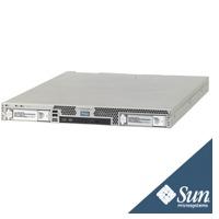 Sun MycroSystems Fire X2200 M2 2 Opteron 2214