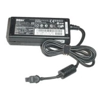 ../images/ac_adapter_dell_adp_50sb_g.jpg