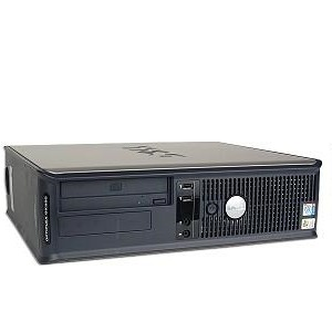 ../images/dell-optiplex-gx520-desktop-segundamano-FULL.jpg