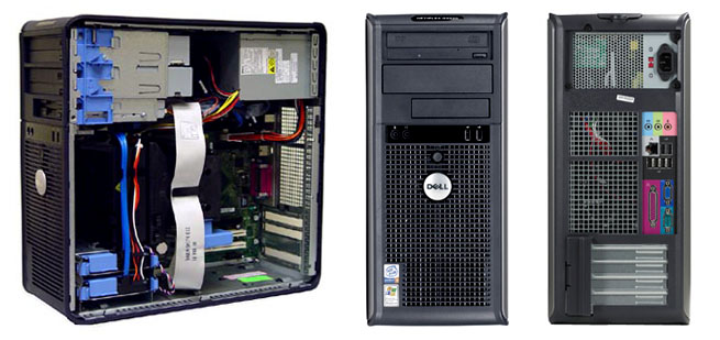 ../images/dell_gx520_tower_front.jpg