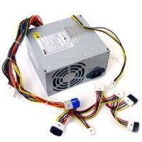 Drivers for IBM ThinkCentre A51p (W4P)