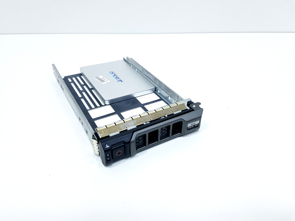 ../images/hd-ssd-dell-poweredge-t320.jpg
