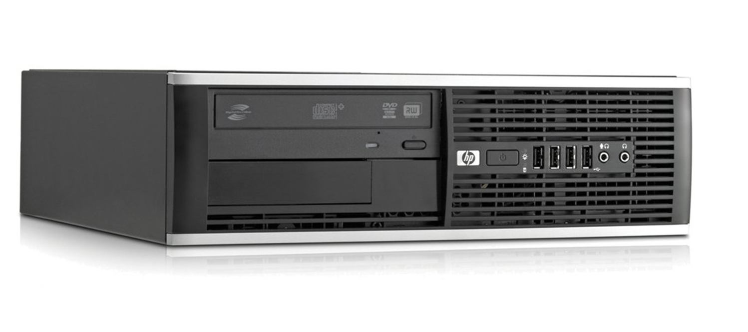 ../images/hp-compaq-6005-segundamano-FULL.jpg
