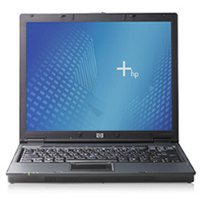 ../images/hp-compaq-nc6220-G-FRONTAL.jpg