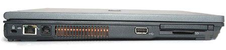 ../images/hp-compaq-nc6220-lateral3.jpg