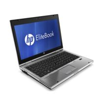 ../images/hp-elitebook-2560p-segundamano-G.jpg
