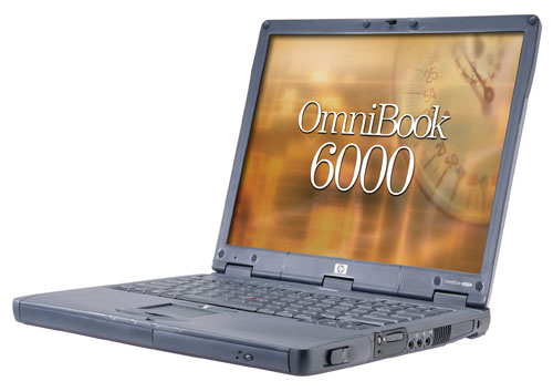 ../images/hp_omnibook_6000 full.jpg