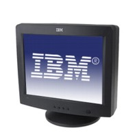 ../images/ibm-E74-CRT-monitor-17-G.jpg