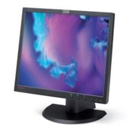 ../images/ibm-L171P-TFT-Flat-Panel-Monitor-G.jpg