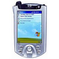 Descargar apps para Pocket PC - Noticias, anlisis y