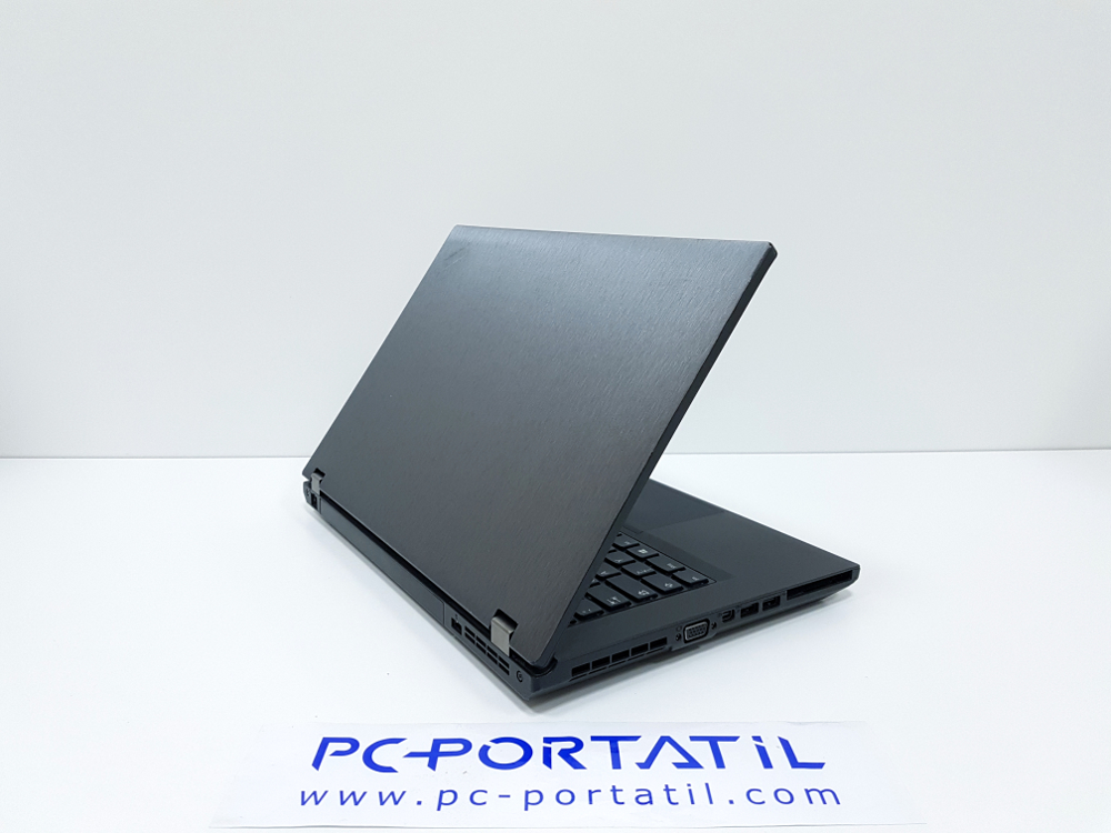 ../images/lenovo-thinkpad-L440-vinilo-lateral.jpg
