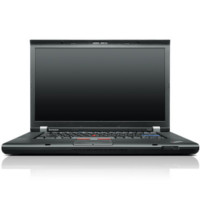 ../images/lenovo-thinkpad-t520-G.jpg