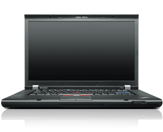 ../images/lenovo-thinkpad-t520-full.jpg