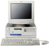 IBM NETVISTA 6269 DESCARGAR DRIVER