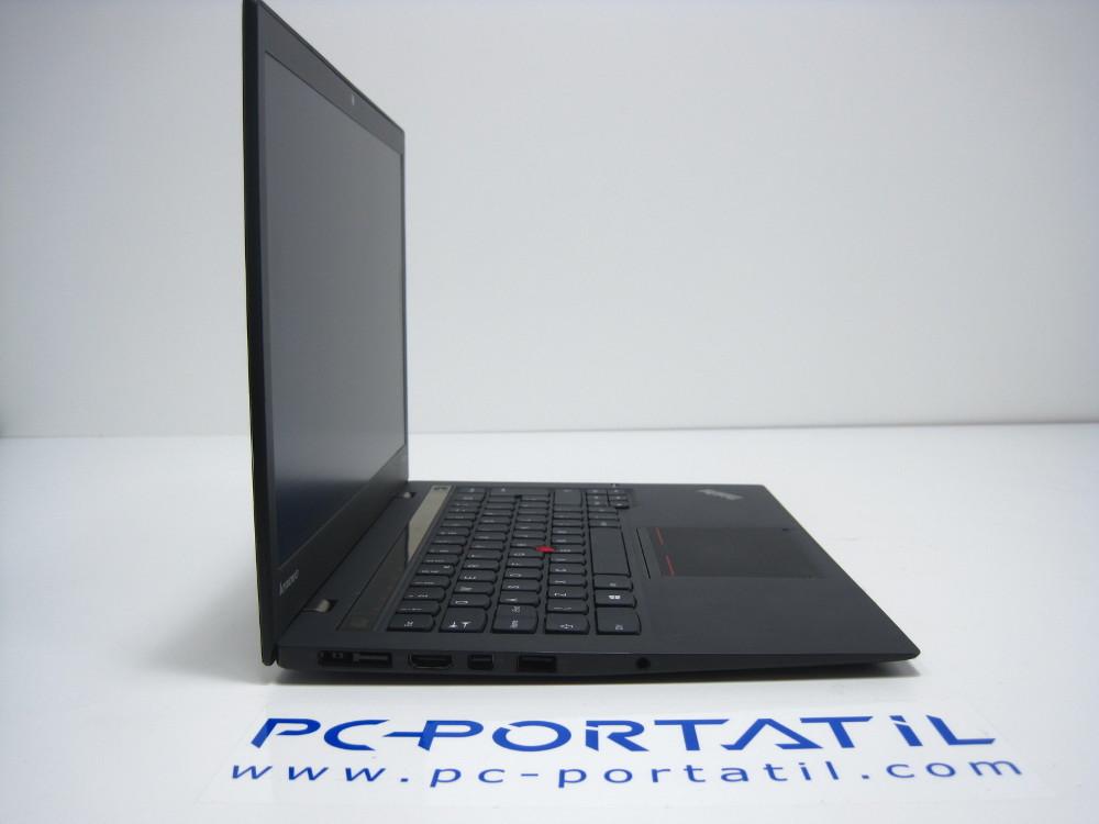 [Imagen: portatiles-segundamano-x1-carbon-Lateral-2.jpg]