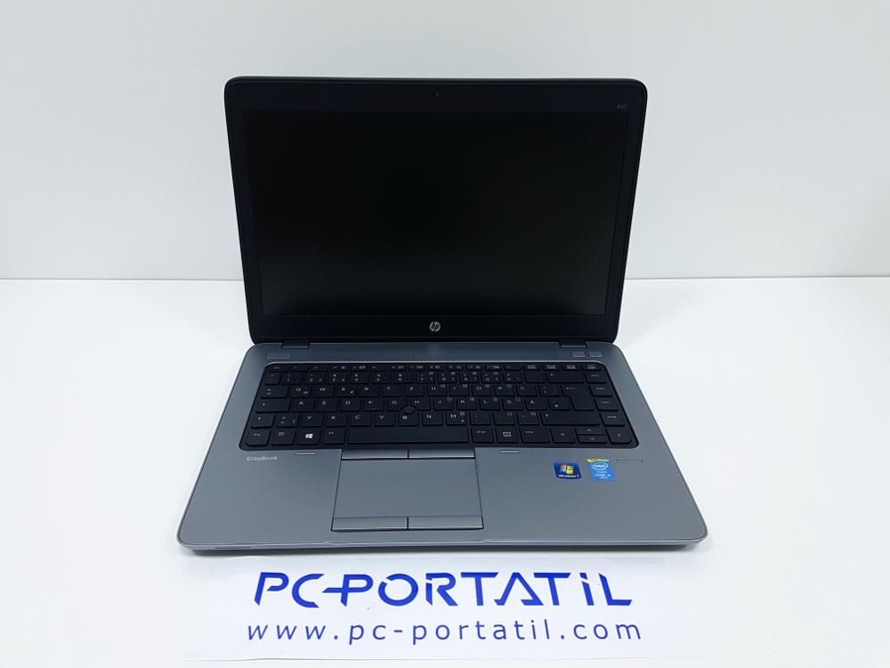 [Imagen: HP_Elitebook_840_G1_segundamano_frente.jpg]
