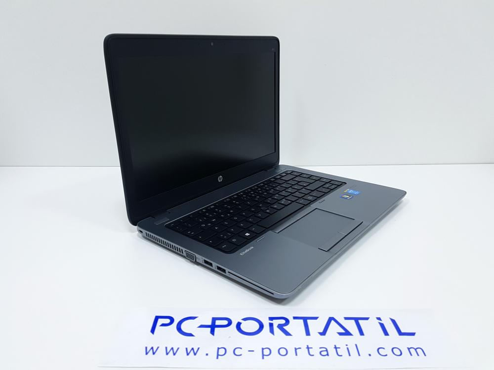 [Imagen: HP_Elitebook_840_G1_segundamano_lateral-3.jpg]