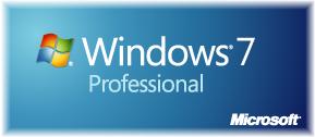 http://www.pc-portatil.com/info/imagen/Tile-W7-Pro_h_rgb.png