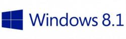http://www.pc-portatil.com/info/imagen/windows-8.1-ok.jpg