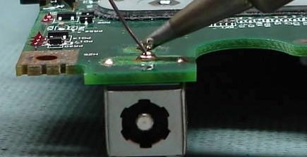[Imagen: 4-remove-solder_001.jpg]