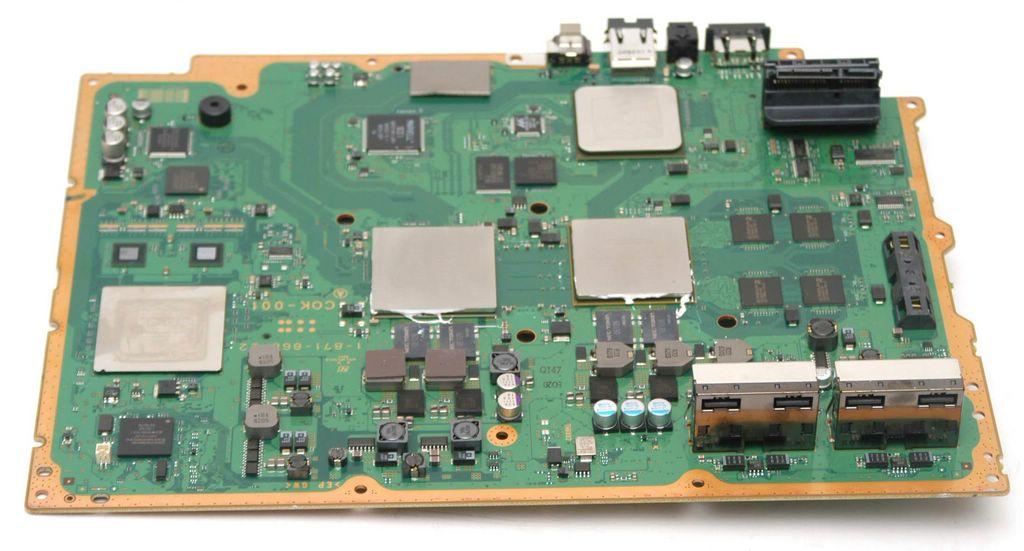 [Imagen: Semiconductor_Insights_Board_Teardown_of...24x768.jpg]