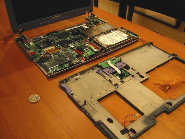 [Imagen: laptop-open_big.jpg]