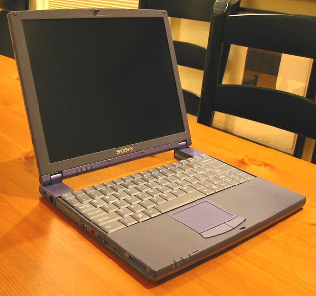 [Imagen: laptop_big.jpg]