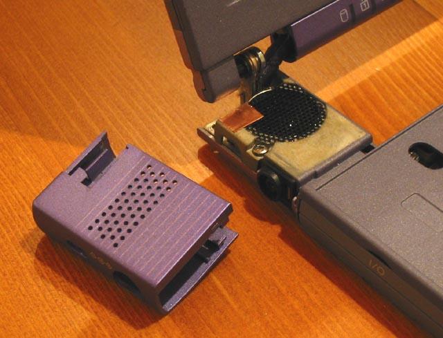 [Imagen: left-speaker-cover-off_big.jpg]